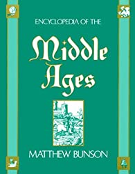 Encyclopedia of the Middle Ages