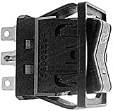 Standard Motor Products DS548 Fog Light Switch