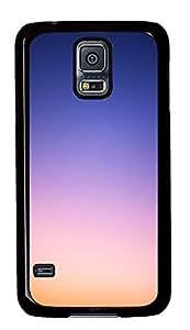 sale Samsung S5 cases Amazing Best PC Black Custom Samsung Galaxy S5 Case Cover