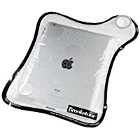 Brookstone Protective Skins for iPad Tablet