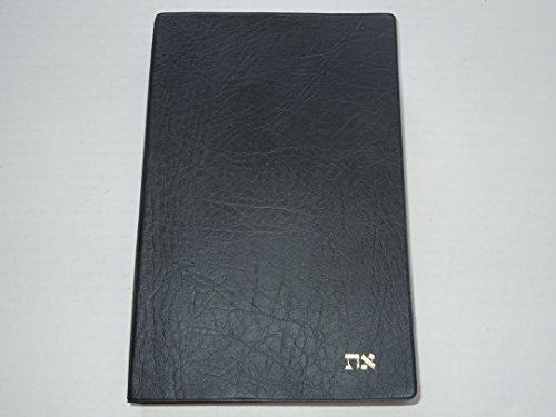 Biblia Textual IV Edición (Spanish)