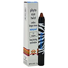 Sisley Phyto Eye Twist - #11 Copper 1.5g/0.05oz