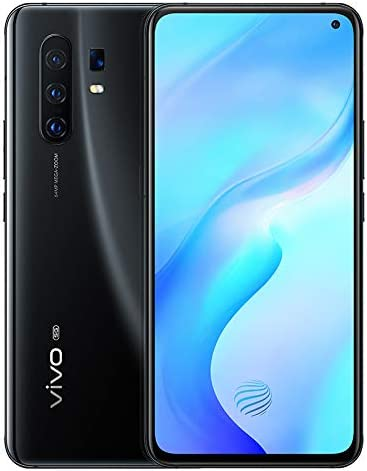 VIVO X30 Pro 5G Mobile 8G+128GB 60x Zoom 6.44 Inch HDR Exynos 980 ...