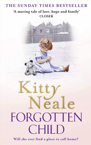 Forgotten Child Kitty Neale