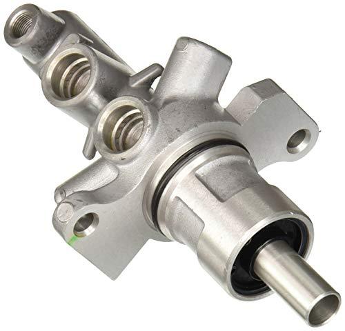 Centric Parts 130.34022 Brake Master Cylinder