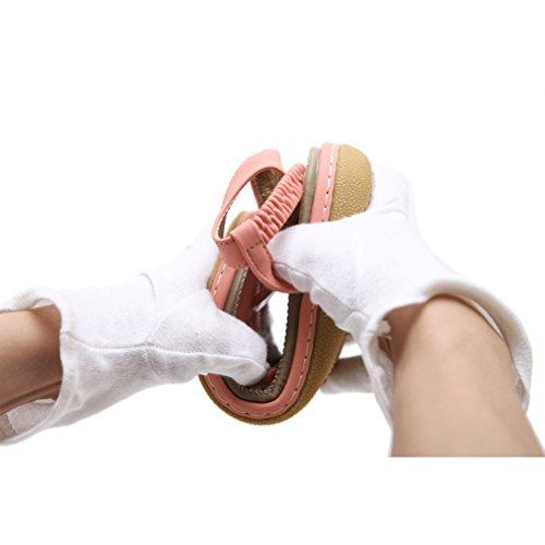 Bohemian Shoes Glitter Flop Dolphinbanana Thongs Flip Pink Sandals Prime Summer Flat ASxBFqZw