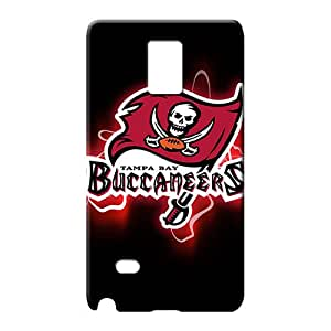 samsung note 4 High Phone Hot Fashion Design Cases Covers phone covers tampa bay buccaneers nfl football