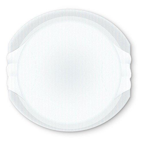 Lansinoh Ultra Soft Disposable Nursing Pads, 36 Count