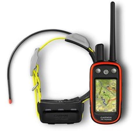 Garmin atemos 100 + k5 Pack - Dog Tracking: Amazon.es: Electrónica
