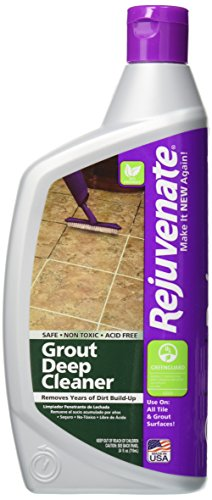 rejuvenate-rj24dc-bio-enzymatic-tile-and-grout-deep-cleaner-24-ounce