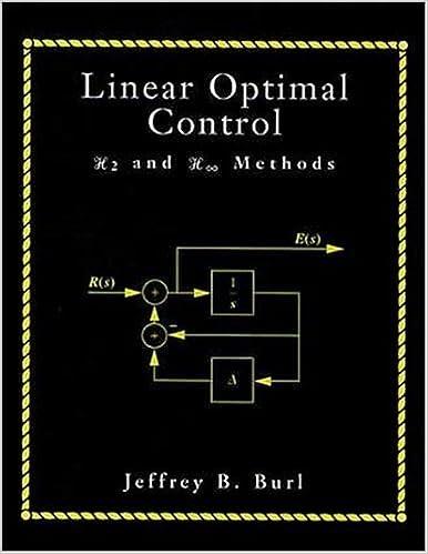 Bittorrent Descargar Español Linear Optimal Control: H2 And H (infinity) Methods Epub Gratis En Español Sin Registrarse