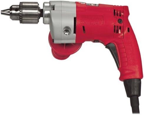 Milwaukee 0244-1 Magnum 5.5 Amp 1 2-Inch Drill