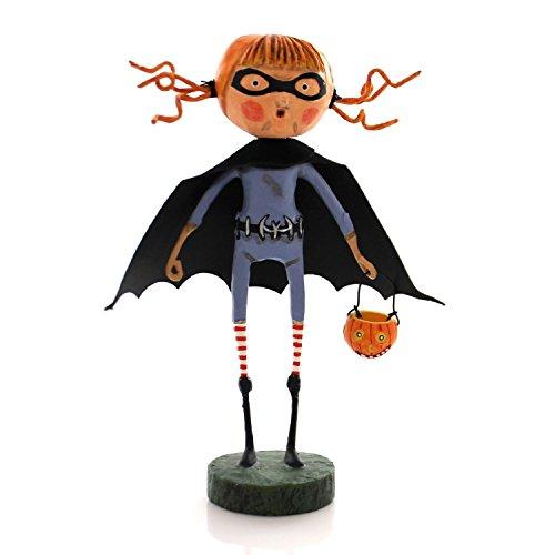 Lori Mitchell – Halloween- Batty Natty 36195