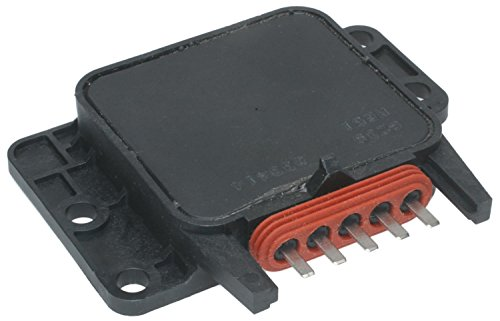 ACDelco 19307619 Professional Ignition Control Module