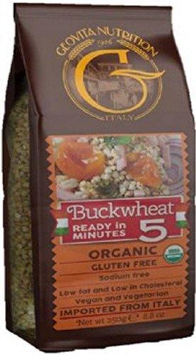Buckwheat,Og2