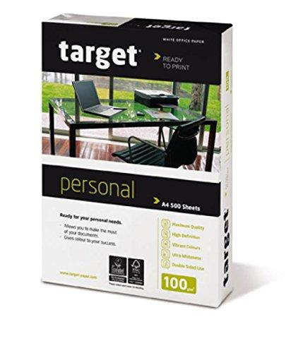 5017534959259 ean xerox 003 r95925 premium farblaser papier druckerpapier din upc lookup. Black Bedroom Furniture Sets. Home Design Ideas