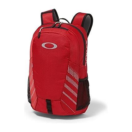 b7e49dcd553 Amazon.com  Oakley Men s 20L Tech Sport Backpack