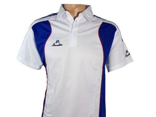 HenseliteHerren Poloshirt