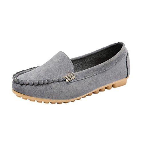 Chaussures Gris Formelles Legero Femmes HJ5XCpLC6