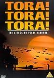 Tora! Tora! Tora! [1970] [DVD]