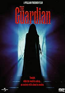 The Guardian (1990) [Import]