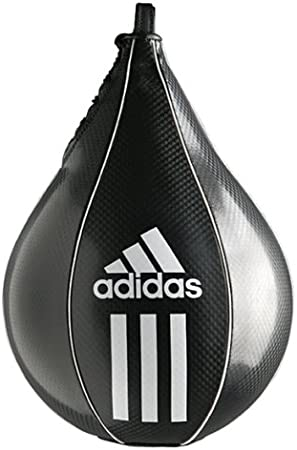 adidas Speed Striking - Pelota: Amazon.es: Deportes y aire libre