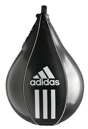 Adidas Leather Speed Speed Striking 標準 Adidas Ball 標準 B001F79VF2, 菊地質舗:2606abd1 --- capela.dominiotemporario.com