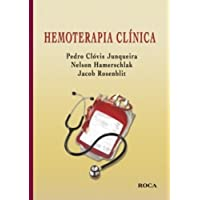 Hemoterapia Clinica
