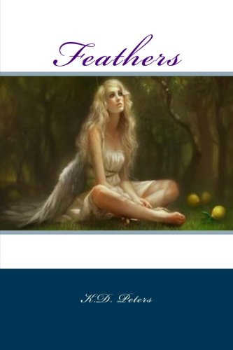 Download Feathers (Volume 1) PDF