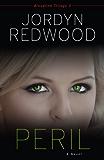 Peril (Bloodline Trilogy Book 3)