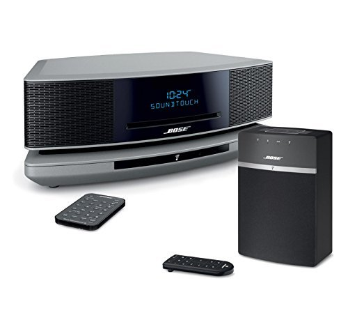 bose-wave-soundtouch-iv-platinum-silver-soundtouch-10-black-bundle-wi-fi-music-systems