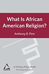 What is African American Religion?: Facets Series