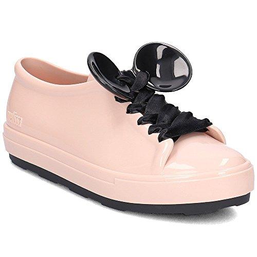 40 Sneaker Donna Rosa 32259 Melissa IwxqTAfCx