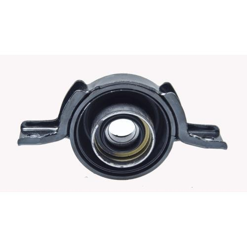 Anchor 6069 Center Support Bearing by Anchor