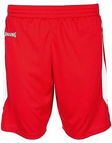 Spalding 4her III Short Pantalon 09c53935d31