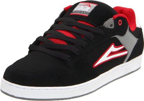 Lakai Men's Cairo XLK Skate Shoe