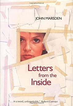 checkers john marsden essay