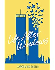 Life After Windows