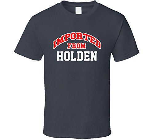 imported-from-holden-missouri-sports-city-t-shirt-xl-charcoal-grey