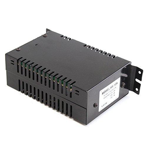 Fuente de alimentación conmutada 110V 220V para Arcade Jamma Multicade 8maletero y armarios de Gaming