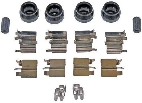 Dorman HW13388 Disc Brake Hardware Kit