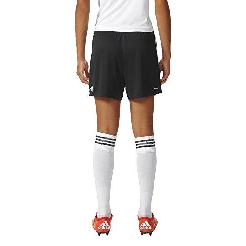 Adidas Womens Climacool Regista 16 Short Small Black/White