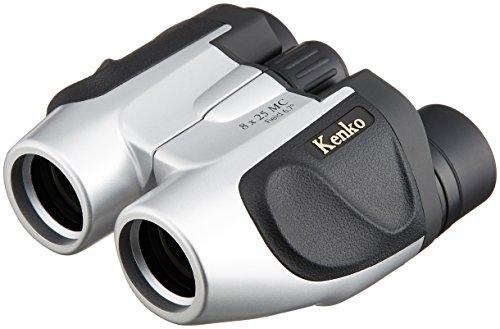 Kenko Binoculars 8x25 MC SG Compact Type