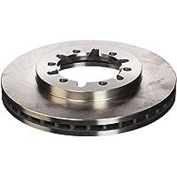 Bendix PRT5187 Brake Rotor