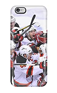 new jersey devils (59) NHL Sports & Colleges fashionable iPhone 6 Plus cases