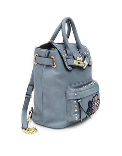 2018 COLLECTION SAC SECRET PON DOS À PON qnzYUq