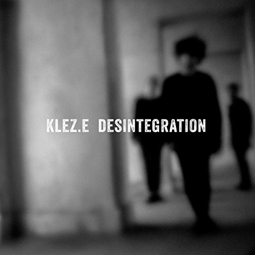 Klez.E-Desintegration-(AKT787)-DE-CD-FLAC-2017-k4 Download