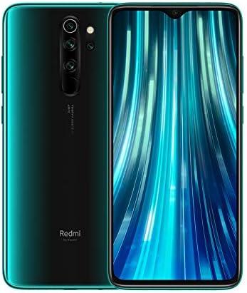 Redmi Note 8 Pro– Smartphone con Pantalla 6,53