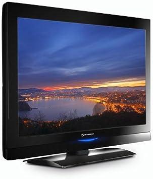 Schneider VIWA 3220 MKV- Televisión, Pantalla 32 pulgadas: Amazon.es: Electrónica