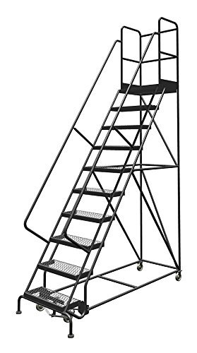 Tri-Arc KDSR110242-D3 10-Step 30